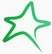 sales growth expert - greenstar