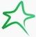 sales growth expert - greenstar