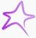 sales growth expert - purplestar