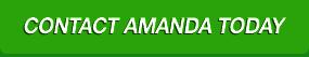 contact-amanda