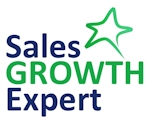 The Sales Growth Expert