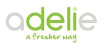 logo-adelie