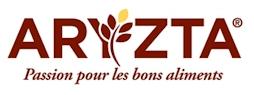 logo-aryzta