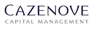 logo-cazenove