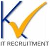 logo-kv