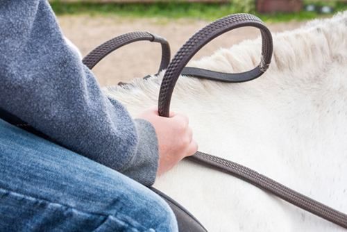 Are Your Sales Reins Too Tight?
